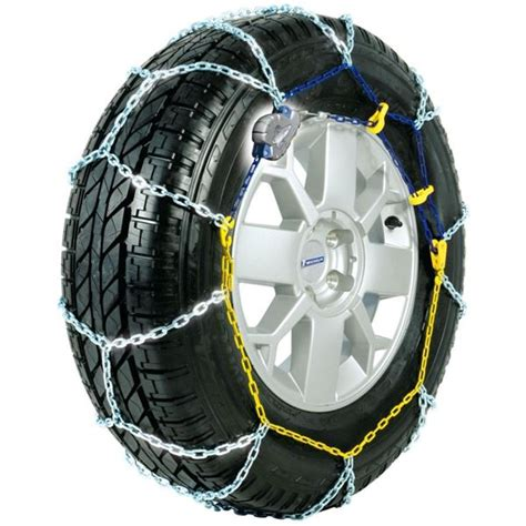 accessoire auto moto chaine neige michelin extrem grip location lille nord depot loc sequedin